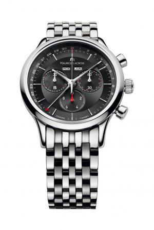 Часы 166594 Maurice Lacroix