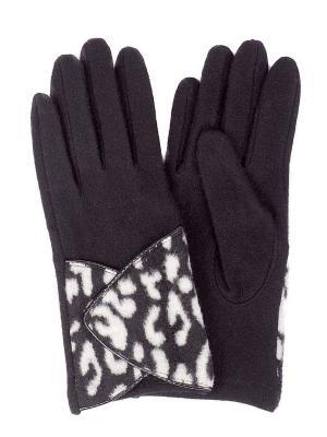 Перчатки Moltini 95021-12B