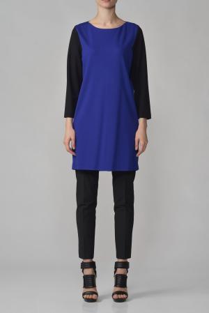 Платье V159447S-973C651 VASSA&Co