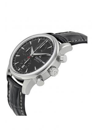 Часы 164928 Alpina