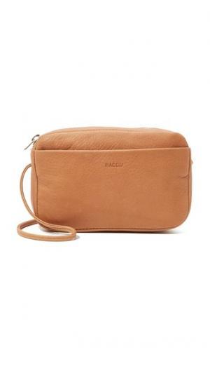 Миниатюрная сумка-кошелек BAGGU