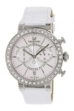 Часы 167260 Swarovski