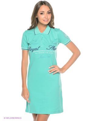 Платье Ocean66