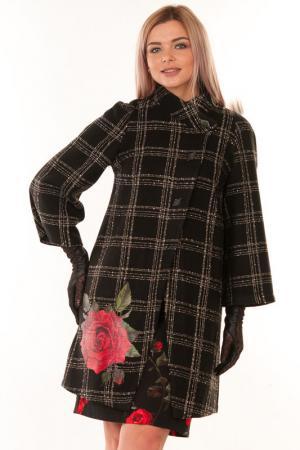 Комплект (платье+пальто) Modeleani