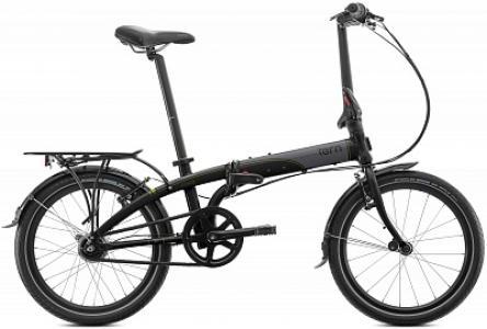 Велосипед складной  Link D7i Tern