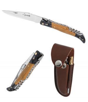 Нож со Штопором AFM