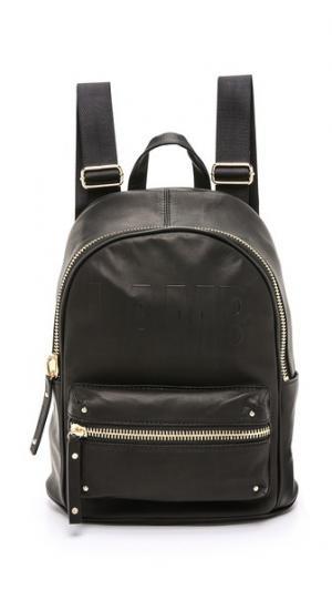 Рюкзак Iban L.A.M.B.