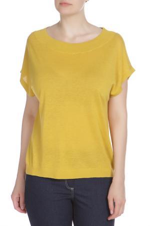 Блуза UNQ. Цвет: 32