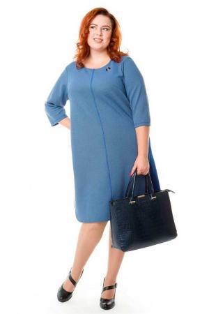 Большие Размеры Женской Одежды