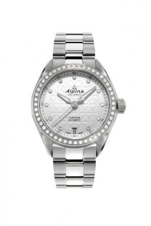 Часы 171855 Alpina
