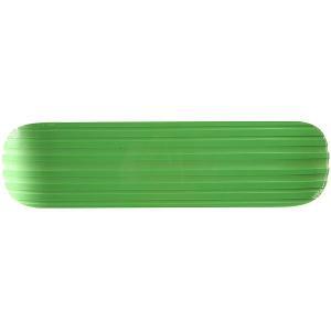 Сноускейт  Team Green 32.5 x 8.5 (22 см) Ambition. Цвет: зеленый