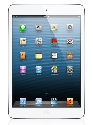 Планшет Apple IPAD Air 2 WI-FI CELLULAR 16GB SILVER. Цвет: белый, серебристый