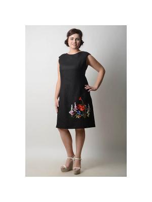 Платье Вивьен LINO RUSSO