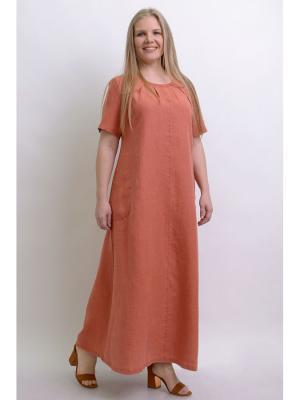 Платье Кларисса-2 LINO RUSSO
