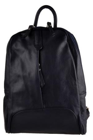 Рюкзак Classe Regina. Цвет: синий