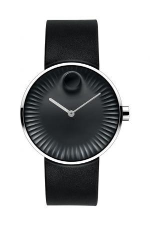 Часы 178764 Movado