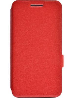 Lenovo A3600/3800 PRIME book. Цвет: красный