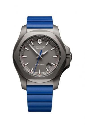 Часы 183326 Victorinox