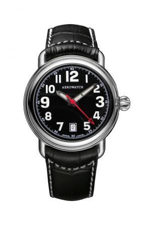 Часы 177947 Aerowatch