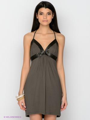 Платье BRIDGET MET