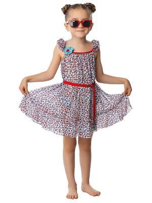 Пляжное платье для девочек Arina