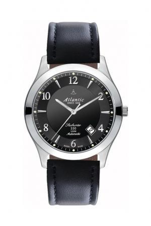Часы 168939 Atlantic