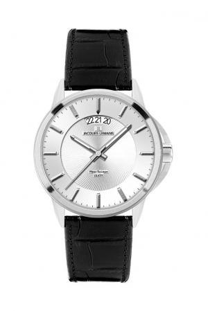 Часы 181430 Jacques Lemans