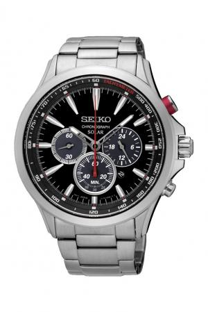 Часы 178715 Seiko