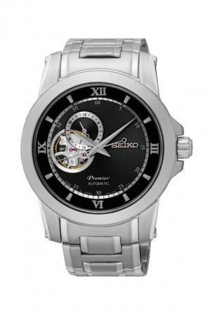 Часы 174649 Seiko