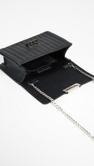 Sydney Shoulder Bag Whiting & Davis