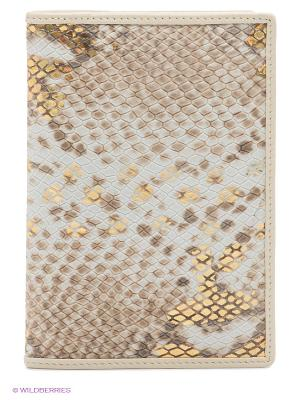 Обложка Piero. Цвет: серо-коричневый, золотистый, светло-серый