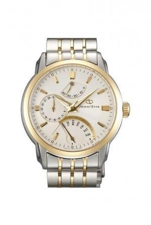 Часы 179585 Orient