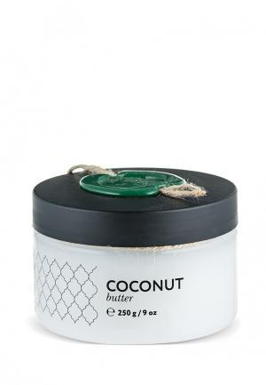 Масло кокосовое Huilargan