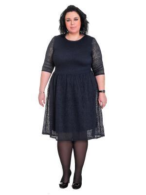 Платье Trispa