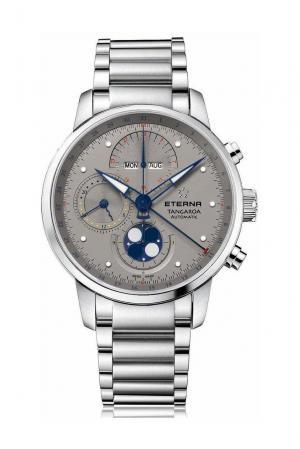 Часы 165990 Eterna