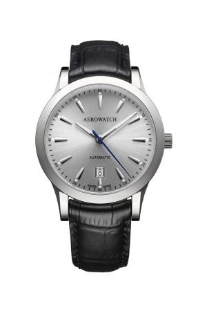 Часы 164720 Aerowatch