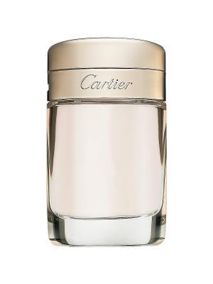 Cartier Baiser Vole Парфюмированная вода 30 мл спрей. Цвет: прозрачный