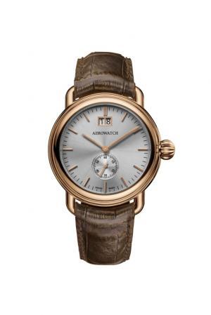 Часы 174553 Aerowatch