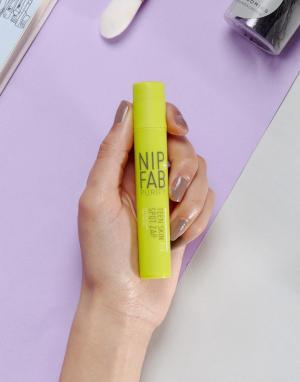 Nip+Fab Средство для проблемной подростковой кожи. Цвет: бесцветный