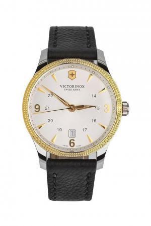 Часы 167616 Victorinox