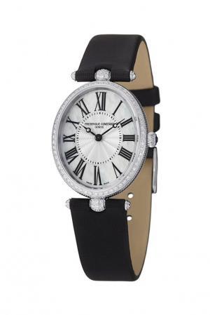 Часы FC-200MPW2VD6 Frederique Constant