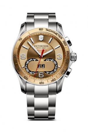 Часы 169506 Victorinox