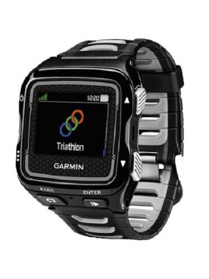 Смарт-часы GARMIN. Цвет: черный, серебристый