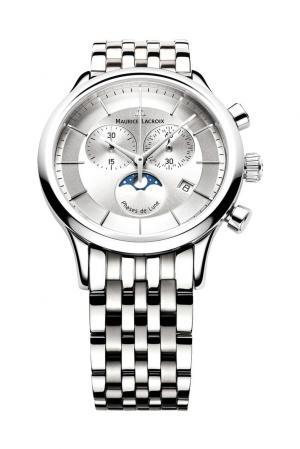 Часы 173841 Maurice Lacroix