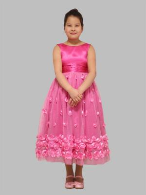 Платье Рашель Shened
