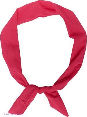 Ободок Kawaii Factory. Цвет: красный, розовый