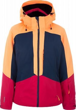 Куртка утепленная женская  Kate IcePeak