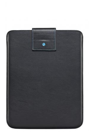 Чехол для планшета 112908 Avanzo Daziaro. Цвет: черный