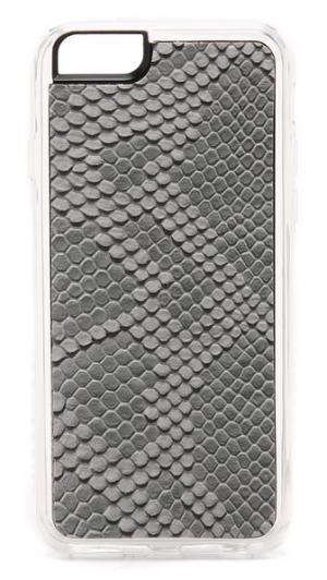 Чехол Dweller для iPhone 6/6S Zero Gravity