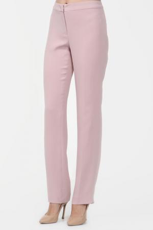 Брюки Escada. Цвет: a692 розовый